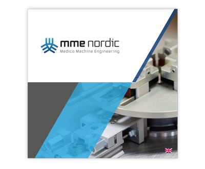 Download MME Nordic profilbrochure